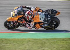 Questionmarks for Bendsneyder